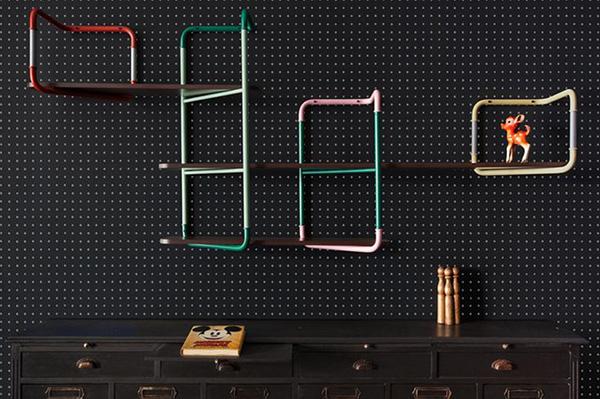 cose-da-bocia-shelves