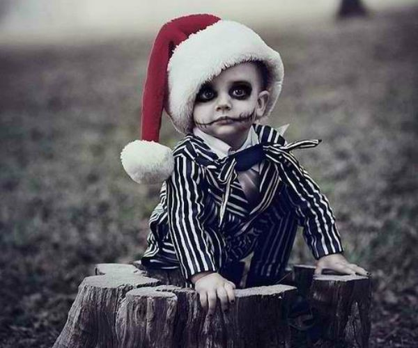halloween cute7