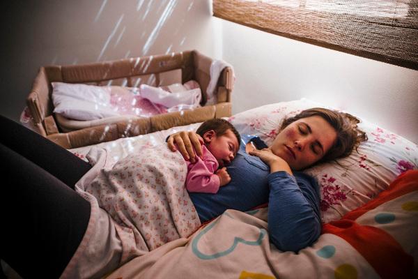 homebirth5