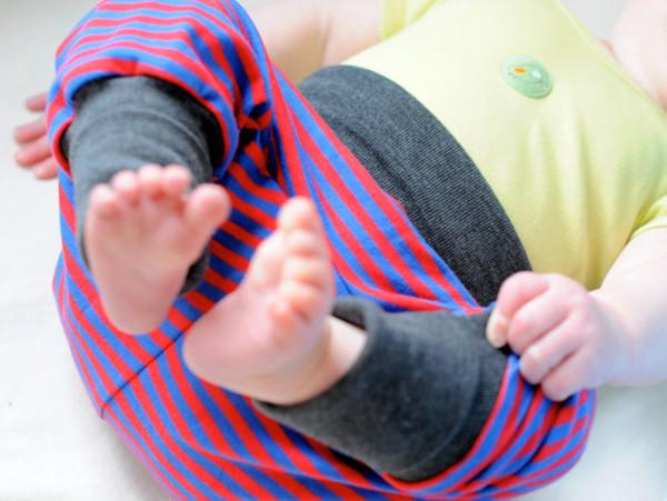 kandatsu-pants-tummy-web
