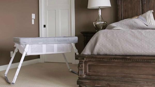 custom size mattress sets