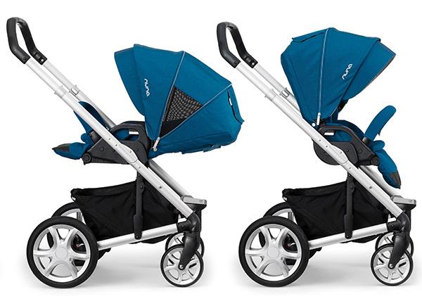mixx-stroller