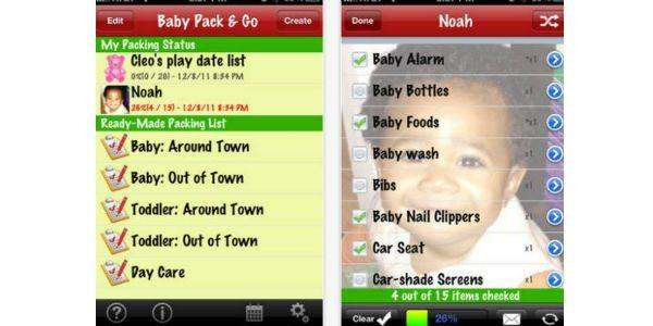 mum apps 4