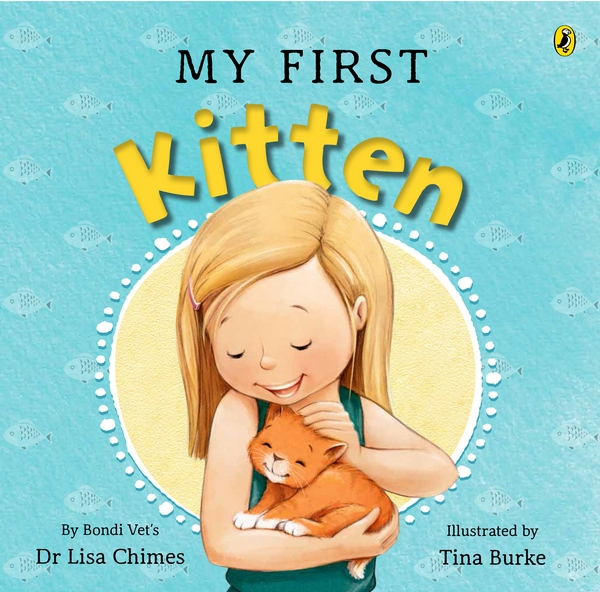 my-first-kitten-dr-lisa-chimes-1