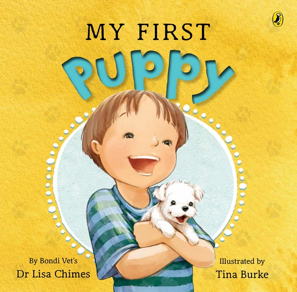 my-first-puppy-dr-lisa-chimes-1