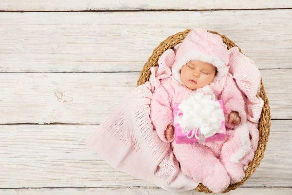 newborn photos6