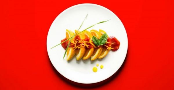 pregnancy cravings10