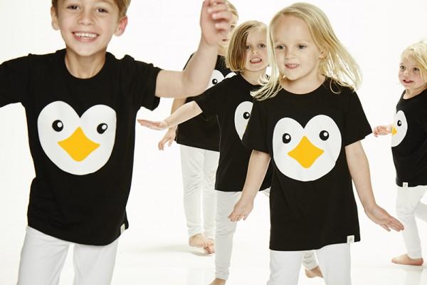 really_wild_child_penguin