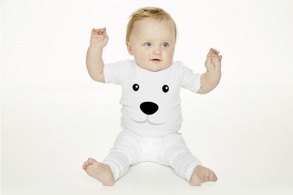 really_wild_child_polar_bear