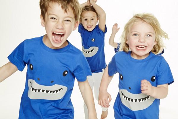 really_wild_child_shark
