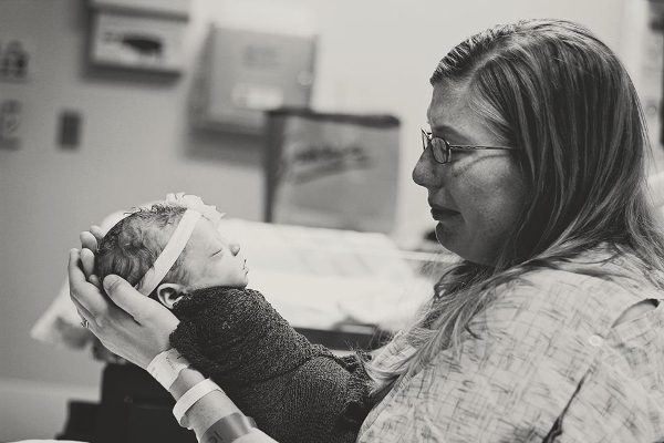 stillbirth6