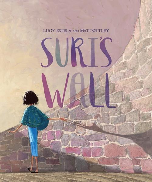 suris-wall-lucy-estela-matt-ottley-1