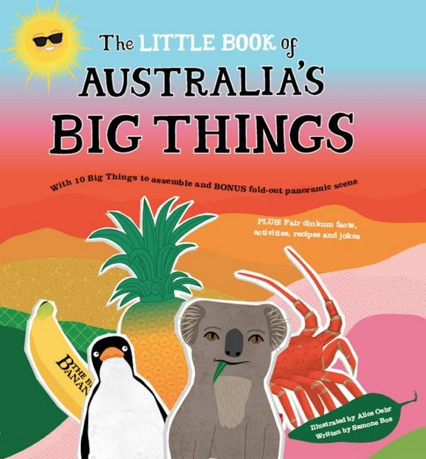 the-little-book-of-australias-big-things-1