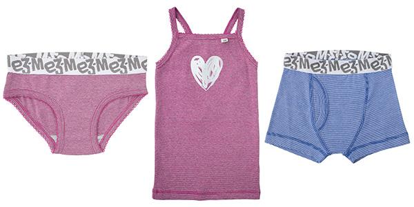 underwear-eeni-meeni