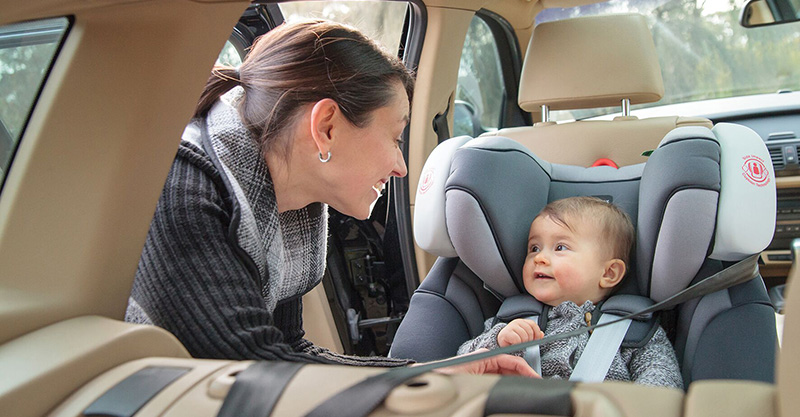 new britax safe n sound car seats keep kids cool with thermo5 fabric. Black Bedroom Furniture Sets. Home Design Ideas
