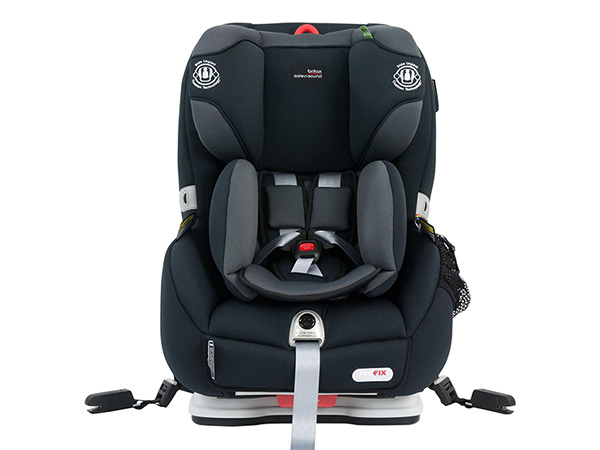 meet the new isofix compatible additions to the britax safe n sound car seat family. Black Bedroom Furniture Sets. Home Design Ideas