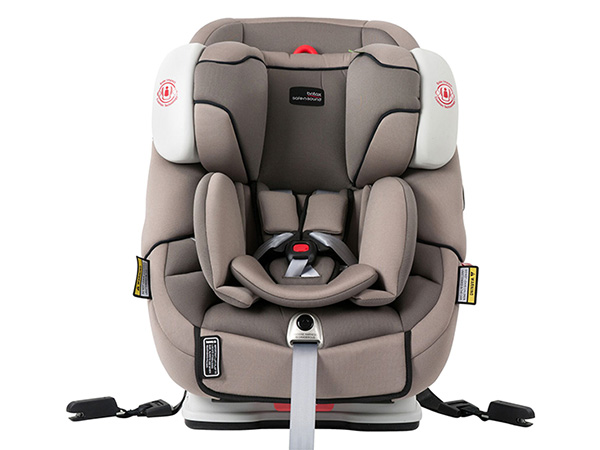 meet the new isofix compatible additions to the britax. Black Bedroom Furniture Sets. Home Design Ideas