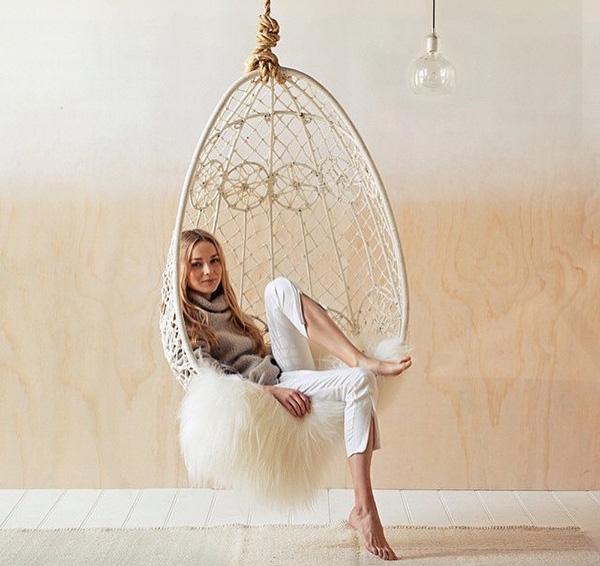 Byron-Bay-Hanging-Chair-Gypsy