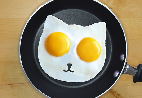 Egg-Addiction-2
