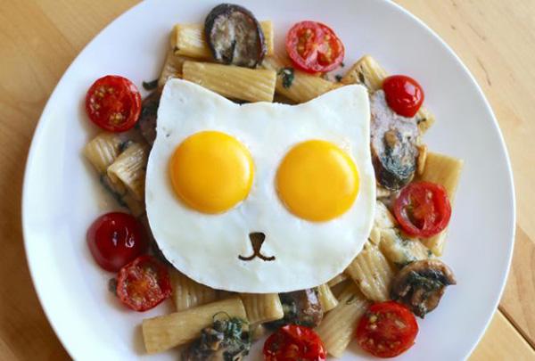 Egg-Addiction-3