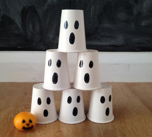 Halloween-Ghost-Bowling
