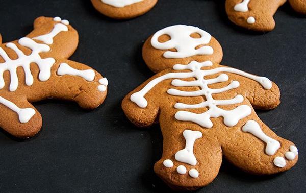Halloween-Gingerdead-Men-2