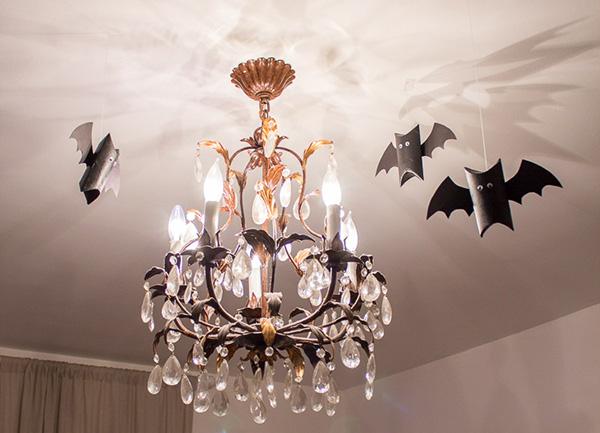 Halloween-toilet-roll-bats