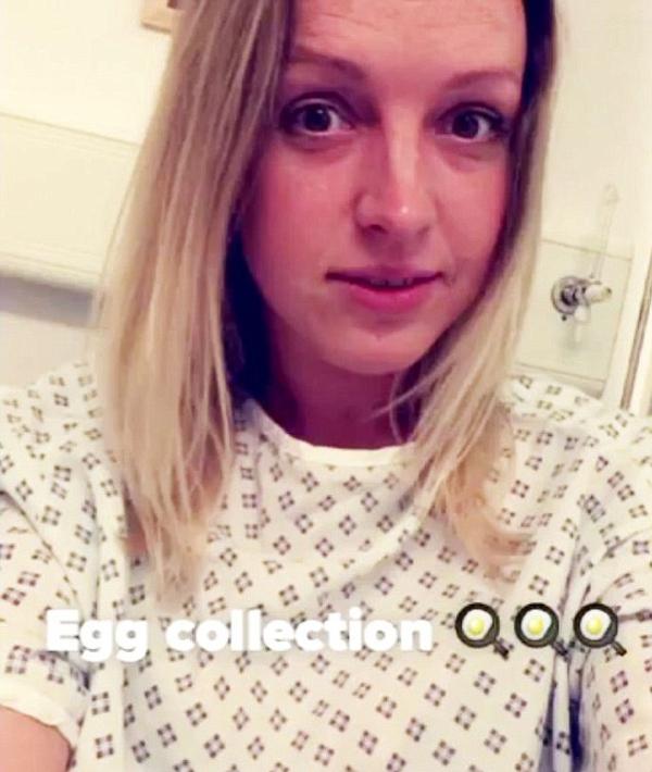 IVF video2