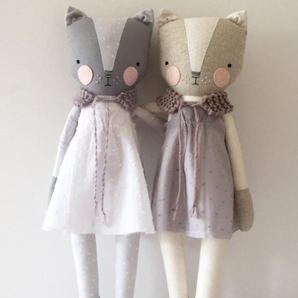 Luckyjuju-kitty-2