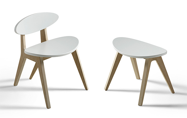 Oliver-Furniture-Ping-Pong-chairs
