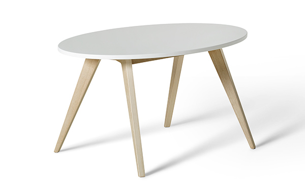 Oliver-Furniture-PingPong-table