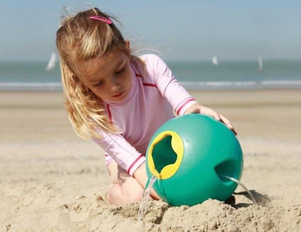 Quut Ballo Beach Toy