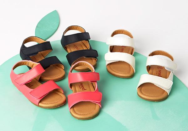 Seed-Sandals-FB-600x417