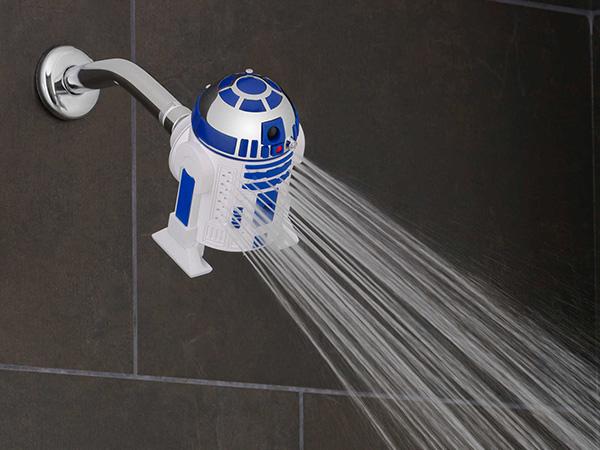 Star-Wars-Shower-1