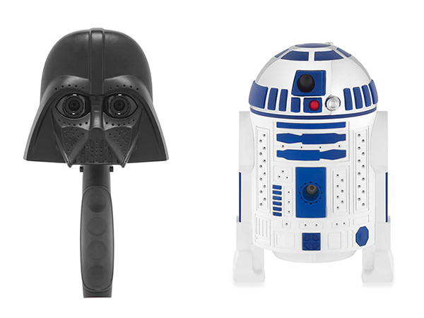 Star-Wars-shower-product