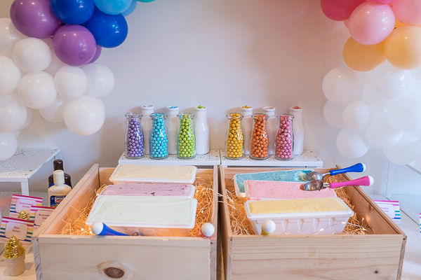 audreys party6