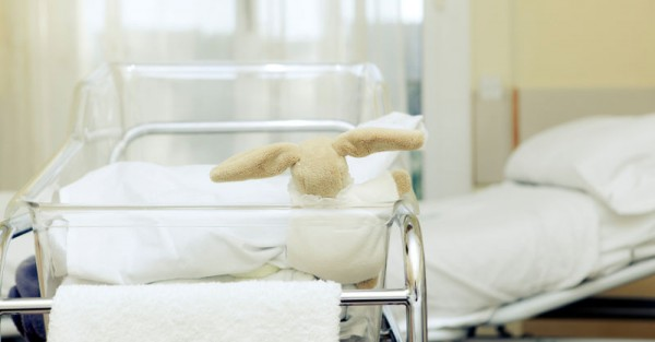 baby hospital deaths