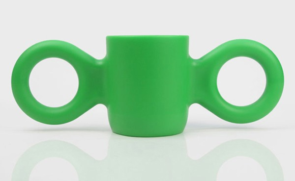 dombo-cup-3