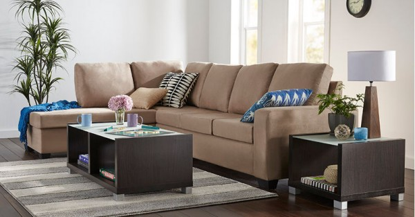 fantasticfurniture sofas1
