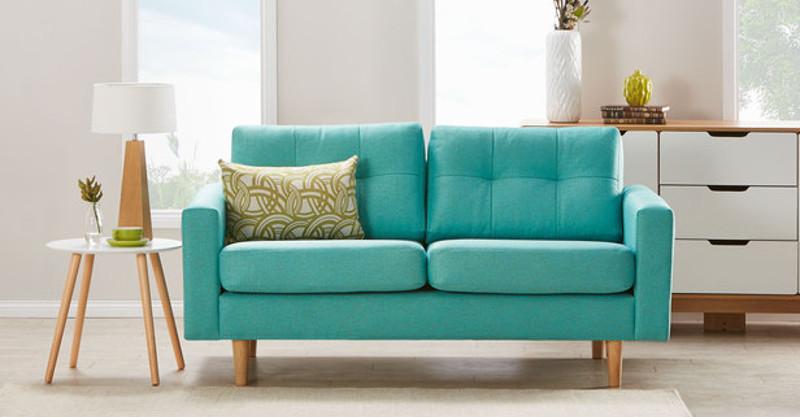 fantasticfurniture sofas2