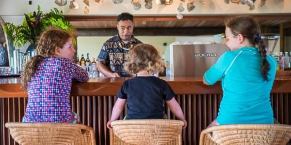 fiji resort 2