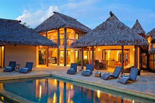 fiji resort 7