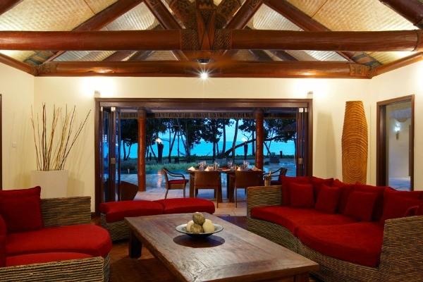 fiji resort 9