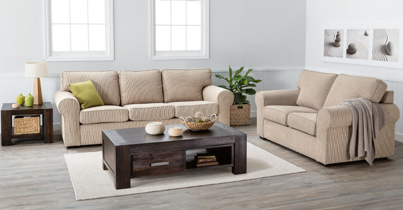 fantastic_furniture