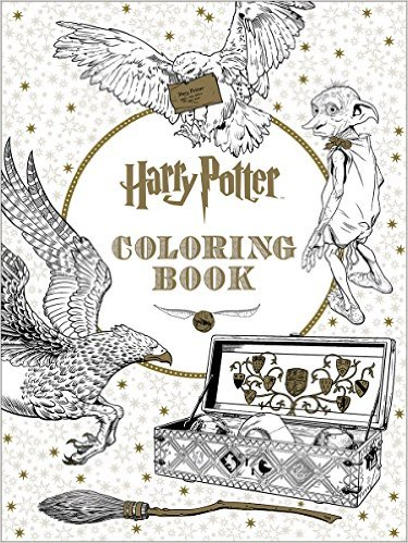 harry-potter-coloring-book-1