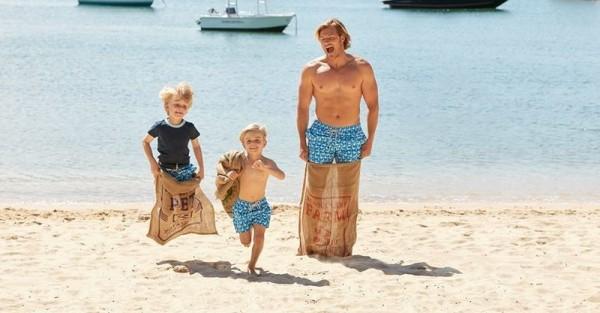 tom_and_teddy_swimwear