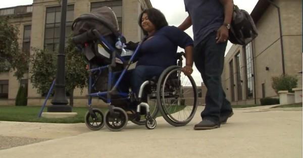 wheelchairstroller2