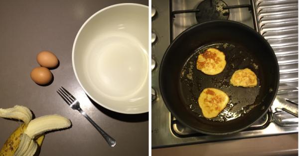 BananaPancakes_making1