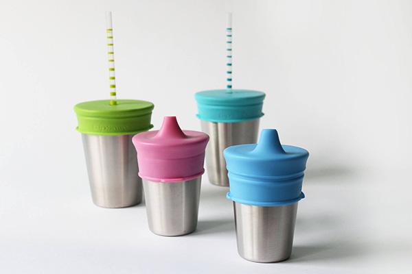Boon-Snug-CupsCo