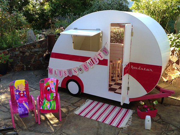 Christmas-GG-Older-Kids-Caravan-Cubbies